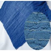 "Super Blue Antistatik-Tuch 56"""