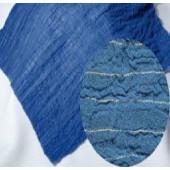 Super Blue 2 Stripenet SM52 - Transfer
