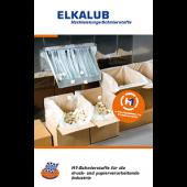 PDF-Download-Broschüre H1-Schmierstoffe Druckindustrie