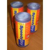 Trockenstoff SpeedyDry, 400ml Flasche