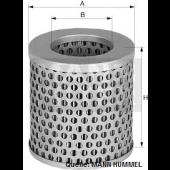 C 44 Luftfilter