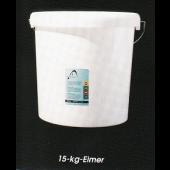 KSL Puder K4plus 25kg Eimer 15/20/30/45 Körnung