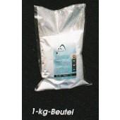 KSL Puder K4plus 1kg Beutel 15/20/30/45 Körnung